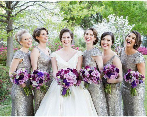 Brides / Weddings