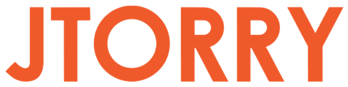 cropped-jtorryart-logo