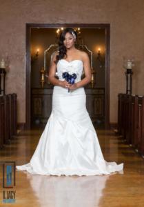 Traditional Brides 13