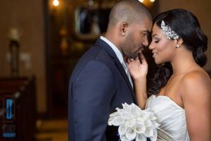 Traditional Brides 9