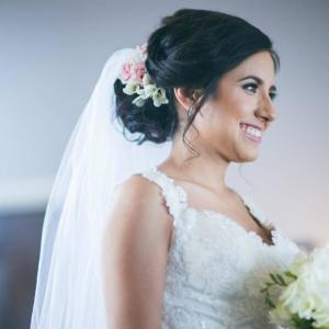 Traditional Brides 10
