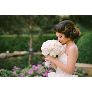Traditional Brides 12