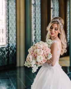 Traditional Brides 5