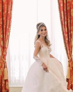 Traditional Brides 11