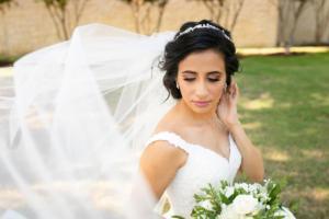 Traditional Brides 6