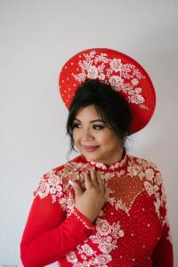 Traditional Brides 17
