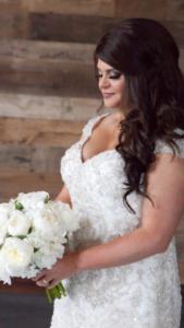 Traditional Brides