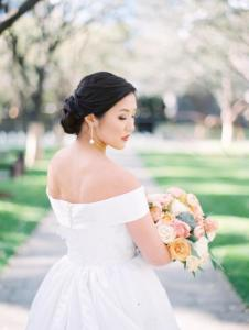 Traditional Brides 4