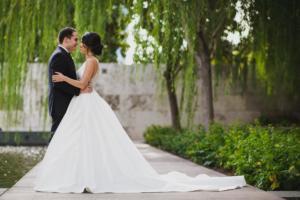 Traditional Brides 8