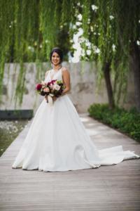 Traditional Brides 19