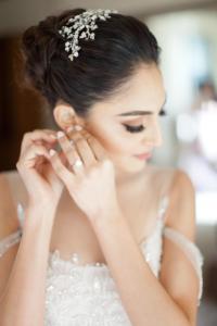 Traditional Brides 16