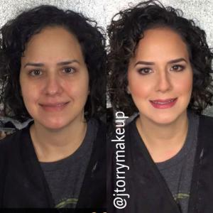 before-after-22