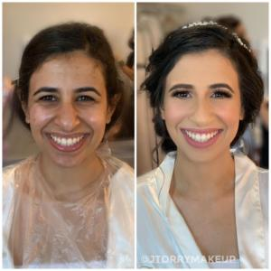 before and after by Jenny Torry (15)