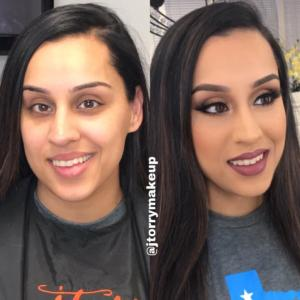 before and after by Jenny Torry (5)