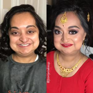 before and after by Jenny Torry (6)
