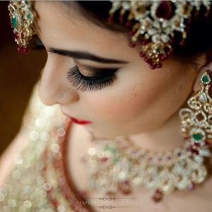 desi-brides-11