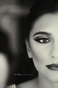 desi-brides-19