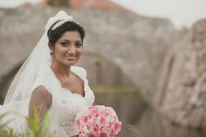 desi-brides-24