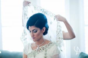 desi-brides-33