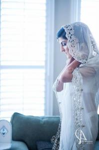 desi-brides-35