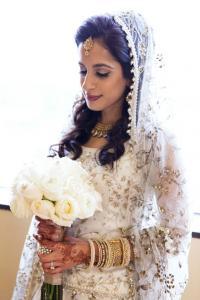 desi-brides-36