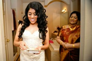 south-asian-brides-10