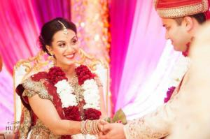 south-asian-brides-11