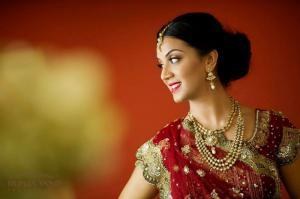 south-asian-brides-12