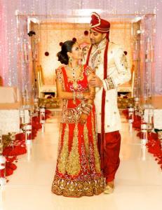south-asian-brides-14