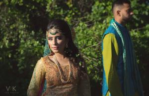 south-asian-brides-16