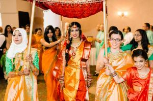 south-asian-brides-17