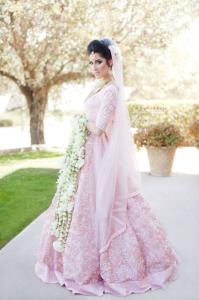 south-asian-brides-18