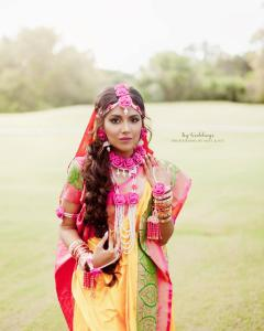 south-asian-brides-19