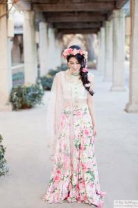 south-asian-brides-2