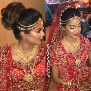 south-asian-brides-20