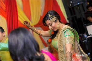 south-asian-brides-4