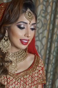 south-asian-brides-5