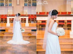 south-asian-brides-6