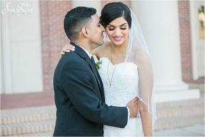 south-asian-brides-7