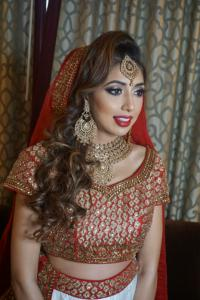 south-asian-brides-8