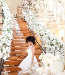 Traditional Brides 18