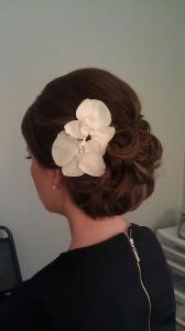 updos-10