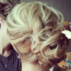 updos-12