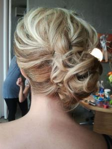 updos-15
