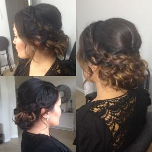 updos-16