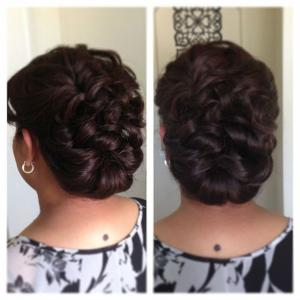 updos-17