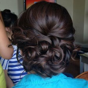 updos-21