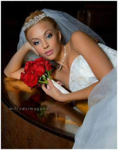 weddings-11