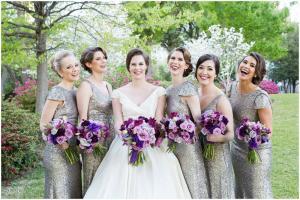 weddings-40